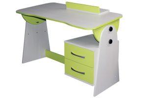 Písací-stôl-výklopný